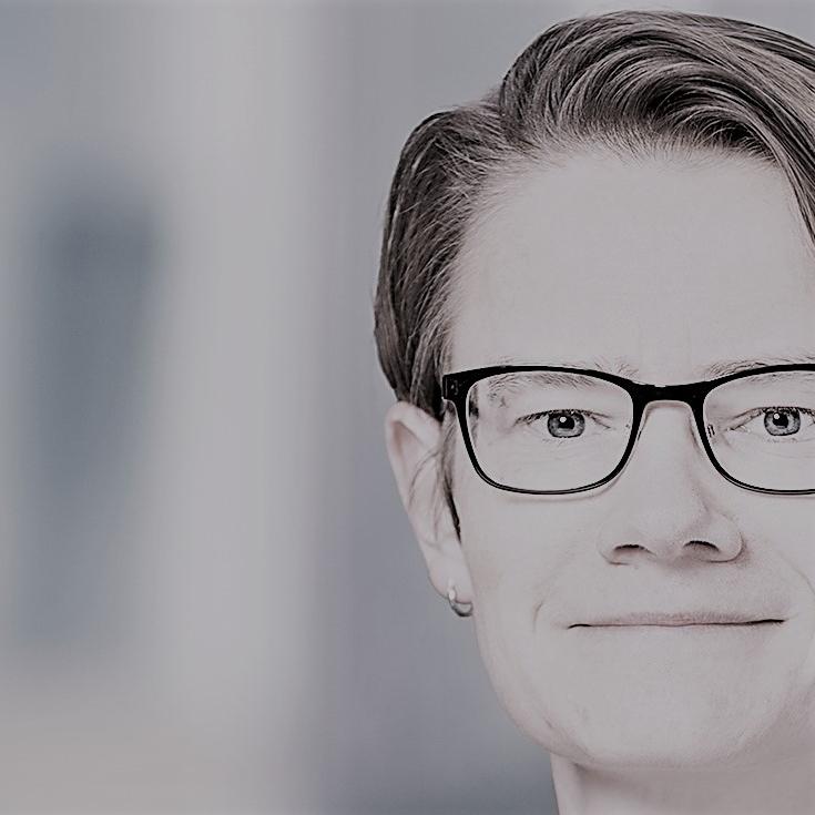 SfProcur Curator April 30 – May 5: Susanne Tönsmann – @pwa_zurich