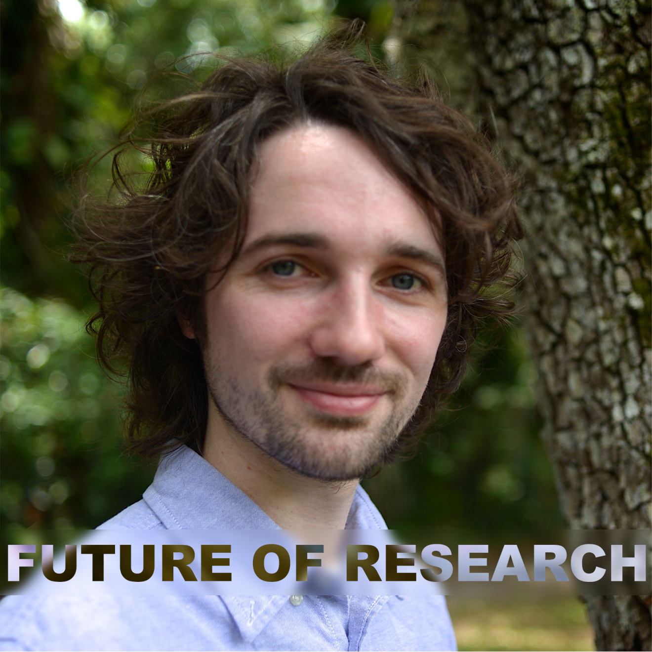 27 Precarious Postdocs. A Future for Research? - with Gary McDowell