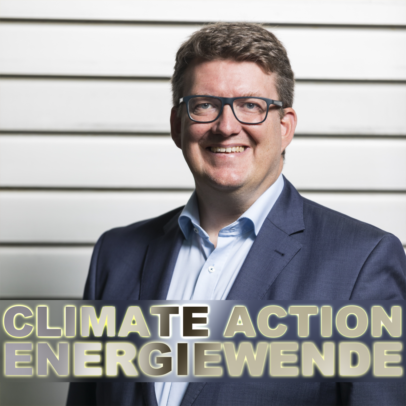 29 Climate Action: Energiewende - with Rüdiger Eichel